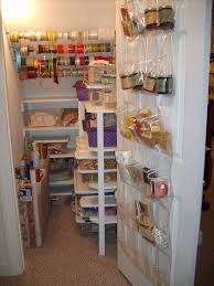 Idyllic Closet Storage Solut As Wells As A Recent Project And Client She  Had Small Closet. Amusing Under Stair Storage Basement Images Design  Inspiration ...