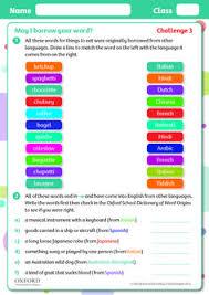 Word Origins Website 17 Best Phonics Images Phonics Spelling Dictionary