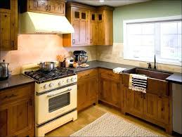 stove vent hood. range hood for sale bc stove vents with microwave ideas exhaust fan hoods kitchen cabinets vent