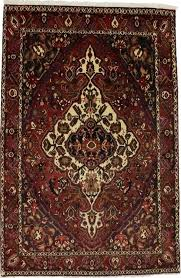wool rug persian rugs and silk