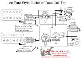 guitar wiring diagram app guitar wiring diagrams online guitar wiring diagram app guitar wiring diagrams