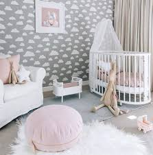 baby room for girl. Full Size Of Bedroom:baby Bedroom Ideas Small Nursery Girl Baby Cot Bedding Room For R