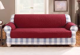 sofa pet covers. Photo Of Cotton Duck Sofa Pet Throw Covers C