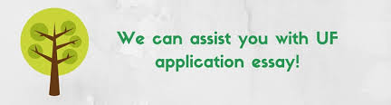 assistance university of florida application essay package uf application essay