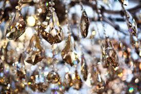 Günstige Kristalllüster Mit Swarovski Kristallen Direkt Vom