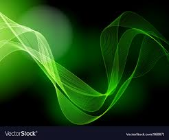 dark green background images. Dark Green Background Vector Image Throughout Images