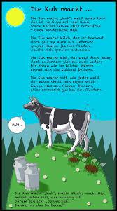 Sprüche Lustige Sprüche Reime Reimix Kühe Kindergarten