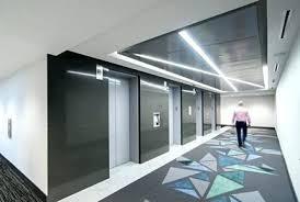 law office designs. Reception Area Design Lobby Office Elevator Law Ideas Dental . Beautiful Designs