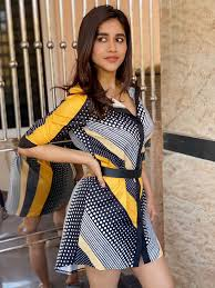 Telugu film industry is among one who have given various hot telugu actress even to the bollywood. Telugu Photo Gallery Telugu Hot Actress Photos Images Photos For Telangana News Movies Total Telugu