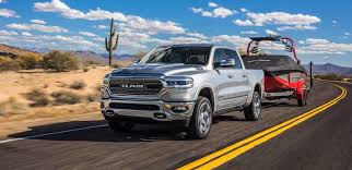 2019 RAM 1500 lease and specials in Amityville New York - Security ...