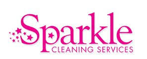 sparkle cleaning services. Interesting Cleaning Sparkle Cleaning Services In O