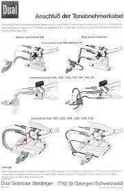 dual xdvd156bt wiring diagram intaihartanah com Dual Xdvd156bt Wiring Harness dual xdvd156bt wiring diagram 2 ovp wiring diagram breaker box wiring diagram 12 Pin Wiring Harness