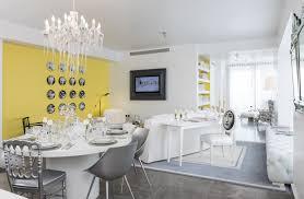 Panama Interior Design Yoo Panama Philippe Starck
