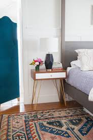 Modern Bedroom Rugs 17 Best Ideas About Midcentury Rugs On Pinterest Midcentury Wall