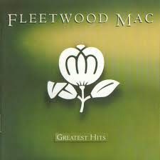 Irish Top 100 Charts Fleetwood Mac News Fleetwood Mac Album Charts Update Usa