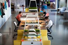 flexible office furniture. Flexible Office Furniture L