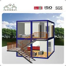 cheap shipping containers.  Cheap Low Cost Prefab Container House Modified Shipping Homes On Cheap Containers