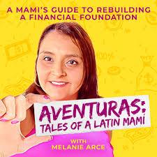 Aventuras:Tales of a Latin Mami