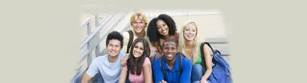 college scholarships com financial aid scholarship essays