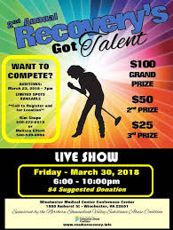 Talent Show Flyer Design Talent Show Flyer Design Magdalene Project Org