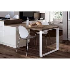 Pied De Plan De Travail Rectangulaire Cuisine Ikea Kitchen