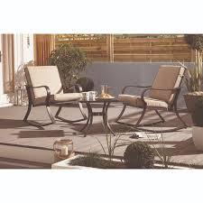 Garden Furniture Ideas Uk  Interior DesignThe Range Outdoor Furniture