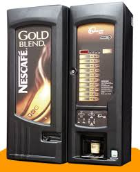 Starbucks Coffee Vending Machine Best Coffee Machine Vending Coffee Machine