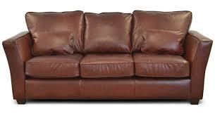 top leather furniture manufacturers. barrington sofa top leather furniture manufacturers r