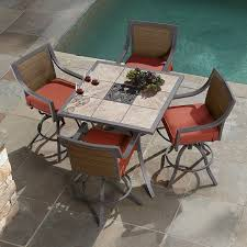 big lots outdoor cushions big lots patio furniture clearance wilson and fisher patio furniture