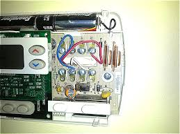 white rodgers thermostat wiring diagram divine bright for simple white rodgers thermostat wiring diagram 1f82-261 white rodgers thermostat wiring diagram divine bright for simple with