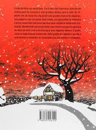 Repeteco Livros na Amazon Brasil 9788535928129