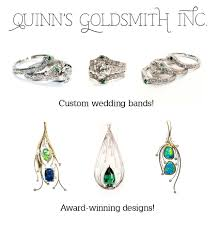 Jewelry By Designs Woodbridge Va Custom Wedding Bands Fit For Your Antique Engagement Ring