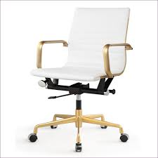 off white office chair. furniture modern office chairs white home off chair