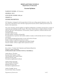 pdf chemistry the central science