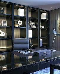 home office ideas for men. Mens Office Decor Simple Home Ideas For Men .