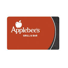 free 10 gift card