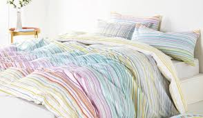 sleep tight the best duvet covers sheets and pillowcases to for your bedroom for national bed month homes and property