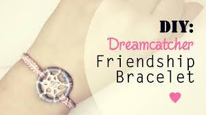 Dream Catcher Gold Bracelet Awesome Design Ideas Dream Catcher Bracelet DIY Dreamcatcher 85