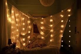 romantic bedroom lighting. Romantic Bedroom Lighting Ideas I