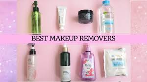 best makeup removers for acne sensitive oily skin pia tyagi