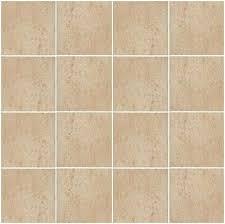 bathroom floor tile texture. Bathroom Texture Tiles Floor Textured . Tile