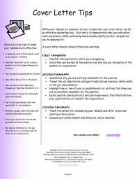 Le Marais Free Modern Resume Template Design Docx Microsoft Cover
