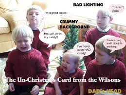 fun family christmas pictures ideas. Funny Family Christmas Photo Ideas And Fun Pictures