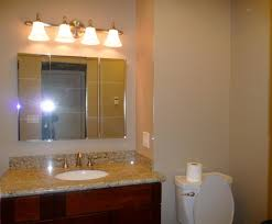 bathroom recessed lighting ideas espresso. Full Size Of Bathroom:espresso Recessed Medicine Cabinet Contemporary With Crown Molding Bathroom Lighting Ideas Espresso