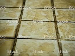 bathroom floor tiles texture. Perfect Tiles Bathroom Floor Tile Texture With Water Stain Spot Royaltyfree Stock Photo And Bathroom Floor Tiles Texture O