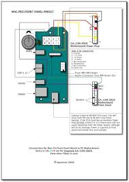 sata to usb converter circuit diagram the wiring diagram sata to usb wiring diagram nodasystech circuit diagram