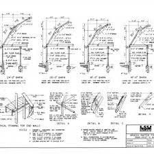 Gambrel Roof Plans U2014 Modern Home Interiors  Type Of Gambrel RoofGambrel Roof Plans