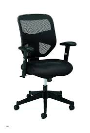 Office chair walmart Red Fabric Best Task Chair Best Affordable Desk Chair Unique By Hon High Back Mesh Fabric Task Chair Fabric Task Chair Walmart Pinterest Best Task Chair Best Affordable Desk Chair Unique By Hon High Back