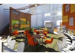 Philau Design Expo Design Expo Portfolio On Behance
