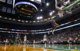 lebron james wallpaper cavs dunking. Know Some Of You Were Wanting Wallpapersized Version This LeBron Dunk In Lebron James Wallpaper Cavs Dunking